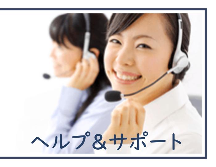 raku7.com